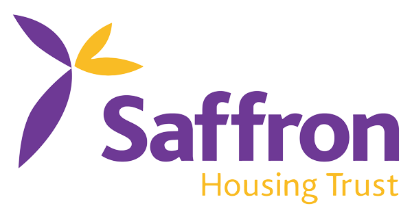 saffron housing association